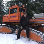 Mike-and-the-LAST-SnoCat-job