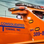 consolidated-towing-top